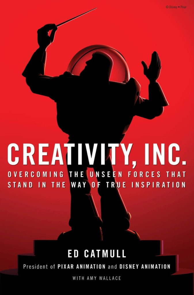 Creativity Inc can help marketing for accountants