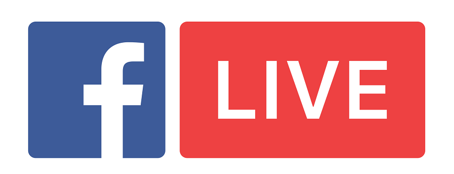 facebook live marketing for accountants