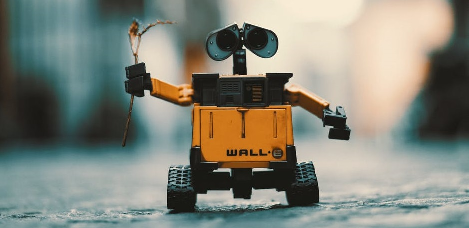 Walle shows us how to do accountant marketing!